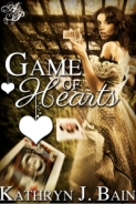 Game of Hearts 200x300