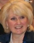 Christine Lindsay Author pic (2)