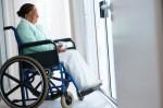 nursing-home_zps3f111fd8