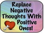 positve-negative