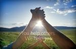 helpothers