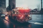 fire-truck-923240_1920