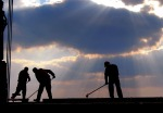 workers-951114_1280