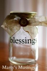 blessing-jar-2