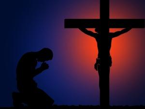 pray-1492815_1920